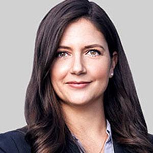 Cassandra T. Glanville