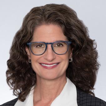 Raquel L. Sefton